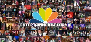 collage-met-logo