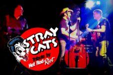 Stray-Cats-Tribute